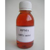Homopolymer Of Maleic Acid HPMA